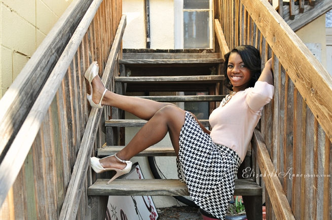 fort worth senior photographer jasmine class of 2014